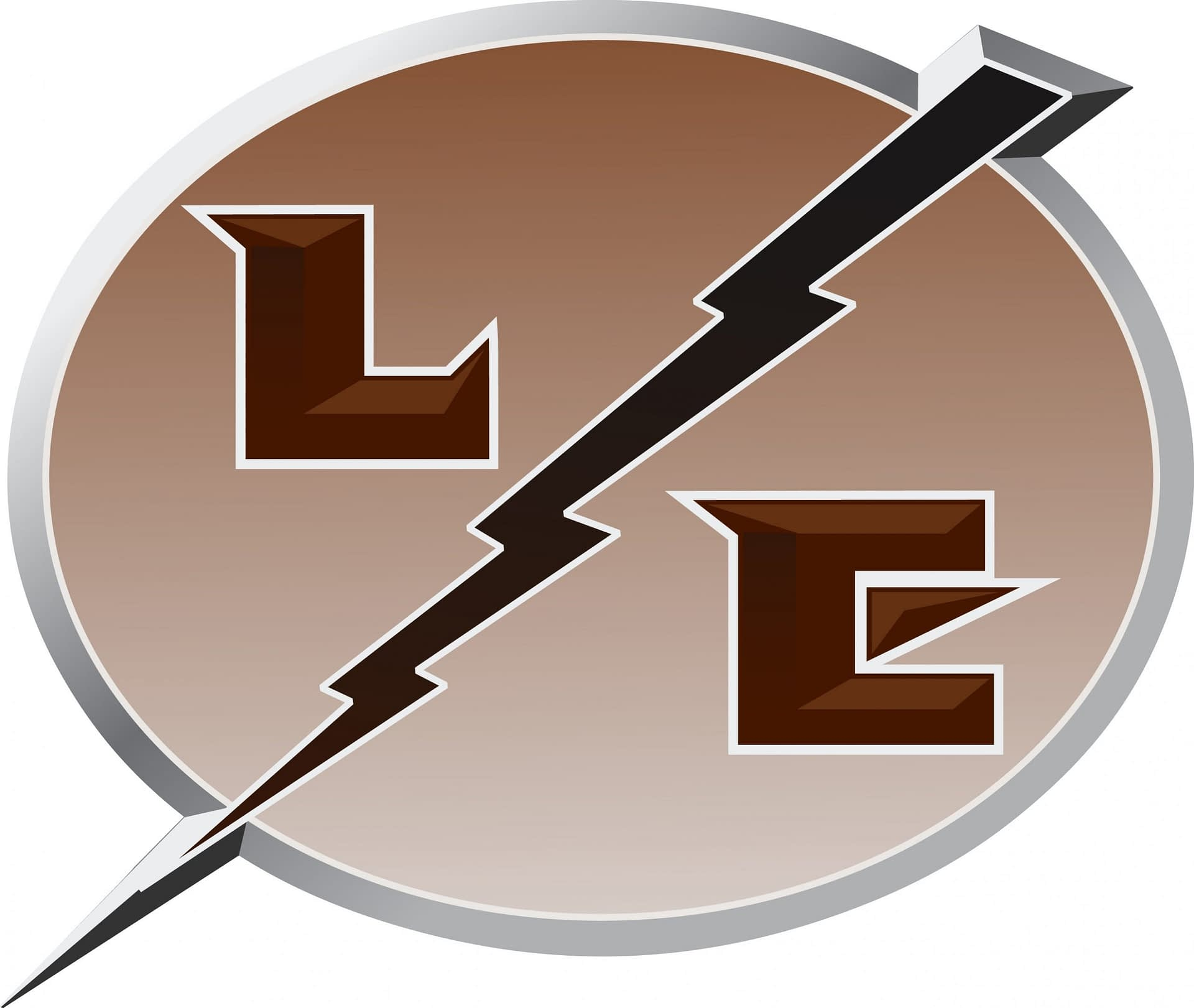 Lucey Electric