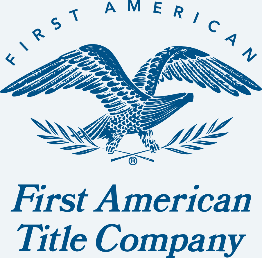 First American Title Company